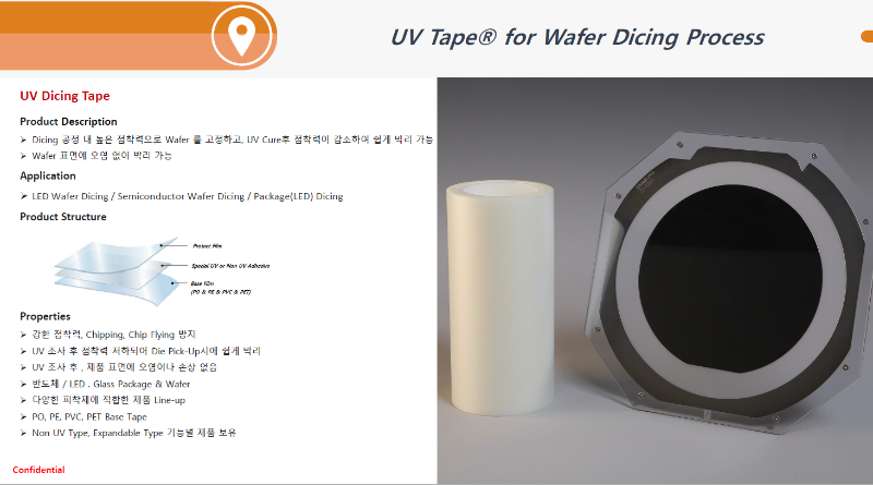 uv tape.PNG