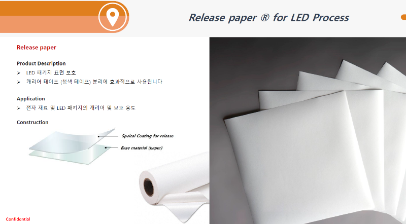 release Paper.PNG